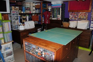 sm Sewing Room 10