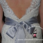 Bridal & Other Formal Alterations