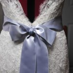 Prom & Wedding Season Close at Hand! Don't Forget the Alterations!!